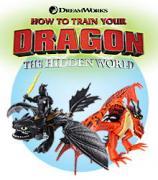 Dragons - Дракони
