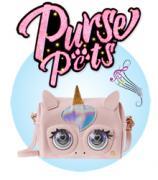 Purse Pets