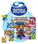 Spin Master - пазли