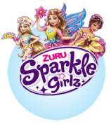 ZURU Sparkle Girlz