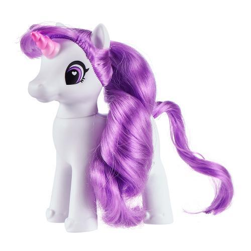 Sparkle Girls Baby Unicorn Казковий єдиноріг Теммі (11 см)