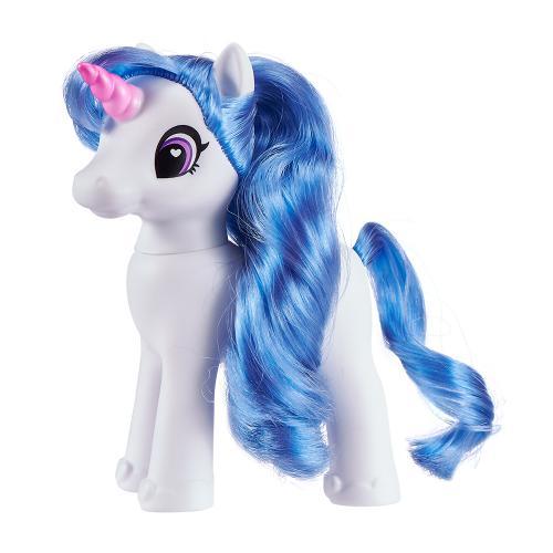 Sparkle Girls Baby Unicorn Казковий єдиноріг Вендіі (11 см)