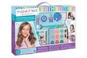 Make it Real: Большой набор для волшебного перевоплощения «Русалочка»