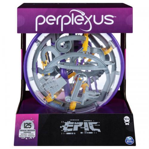 Лабиринт-головоломка Perplexus Epic
