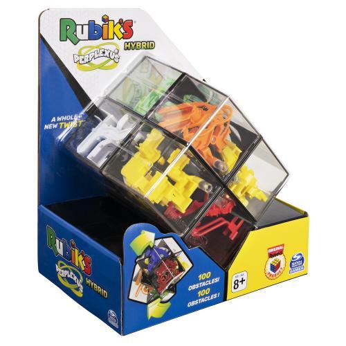 Лабиринт-головоломка Perplexus 2x2 Rubiks