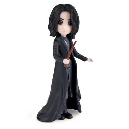 WIZARDING WORLD: колекційна фігурка чарівника Снейпа (7,6 см)