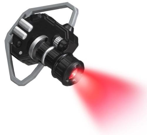 SPY X Шпионский мини-фонарик (Уценка)