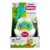 """Детская музыкальная игрушка """"Разбей яйцо!"""""""