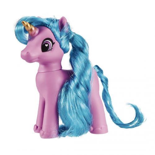 Sparkle Girls Baby Unicorn Казковий єдиноріг Полі (11 см)