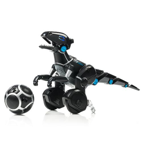Робот Мипозавр (Уценка)