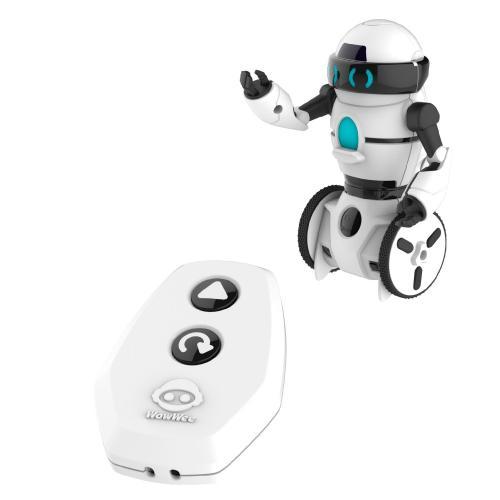Mини-робот MIP (Уценка)