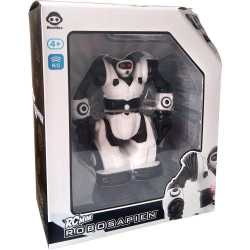 Mини-робот Robosapien (Уценка)