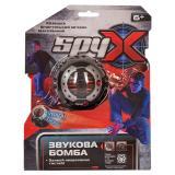 SPY X Звуковая бомба (Уценка)
